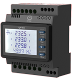 MPR2 Series Network Analyzers